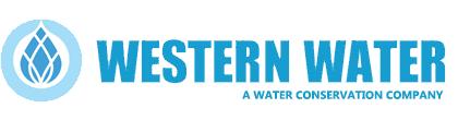 Western Water, LLC